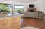 46495 Terrace Dr, Neskowin, OR 97149 - Kitchen - View 4 (1280x828)