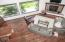 46495 Terrace Dr, Neskowin, OR 97149 - Living Room - Looking Down (1280x850)
