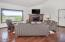 46495 Terrace Dr, Neskowin, OR 97149 - Living Room - View 1 (1280x850)