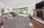 46495 Terrace Dr, Neskowin, OR 97149 - Living Room - View 2 (1280x850)