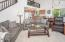46495 Terrace Dr, Neskowin, OR 97149 - Living Room - View 3 (1280x828)