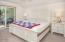 46495 Terrace Dr, Neskowin, OR 97149 - Master Bedroom - View 1 (1280x850)