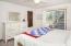 46495 Terrace Dr, Neskowin, OR 97149 - Master Bedroom - View 2 (1280x850)