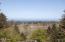 46495 Terrace Dr, Neskowin, OR 97149 - Ocean View #1 (1280x850)