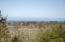 46495 Terrace Dr, Neskowin, OR 97149 - Ocean View #2 (1280x850)