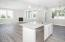 4163 SE Jetty Ave., Lincoln City, OR 97367 - Kitchen & Great Room