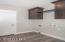 4163 SE Jetty Ave., Lincoln City, OR 97367 - Laundry Room