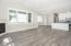 4163 SE Jetty Ave., Lincoln City, OR 97367 - Great Room
