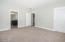 4163 SE Jetty Ave., Lincoln City, OR 97367 - Master Suite View 2