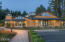 4163 SE Jetty Ave., Lincoln City, OR 97367 - Community Clubhouse