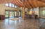 4163 SE Jetty Ave., Lincoln City, OR 97367 - Clubhouse Interior