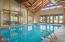 4163 SE Jetty Ave., Lincoln City, OR 97367 - Clubhouse Pool