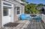 339 Kinnikinnick Way, Depoe Bay, OR 97341 - Back Sun Deck