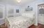 339 Kinnikinnick Way, Depoe Bay, OR 97341 - Main Level Bedroom