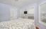 339 Kinnikinnick Way, Depoe Bay, OR 97341 - Main Level Bedroom View 2