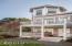 339 Kinnikinnick Way, Depoe Bay, OR 97341 - Exterior