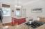 339 Kinnikinnick Way, Depoe Bay, OR 97341 - Kitchen