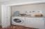 339 Kinnikinnick Way, Depoe Bay, OR 97341 - Utility Closet