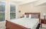 339 Kinnikinnick Way, Depoe Bay, OR 97341 - Master Bedroom Suite