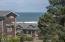 339 Kinnikinnick Way, Depoe Bay, OR 97341 - Ocean View #1