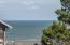 339 Kinnikinnick Way, Depoe Bay, OR 97341 - Ocean View #2