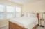 339 Kinnikinnick Way, Depoe Bay, OR 97341 - Master Bedroom Suite 2