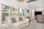1480 NE Voyage Ave, Lincoln City, OR 97367 - Dining Area - View 2 (1280x850)