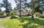 1480 NE Voyage Ave, Lincoln City, OR 97367 - Exterior - View 2 (1280x850)