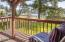 1480 NE Voyage Ave, Lincoln City, OR 97367 - Front Porch (1280x850)