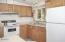 1480 NE Voyage Ave, Lincoln City, OR 97367 - Kitchen - View 1 (1280x850)