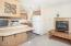 1480 NE Voyage Ave, Lincoln City, OR 97367 - Kitchen - View 2 (1280x850)