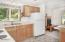 1480 NE Voyage Ave, Lincoln City, OR 97367 - Kitchen - View 3 (1280x850)