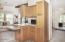 1480 NE Voyage Ave, Lincoln City, OR 97367 - Kitchen - View 4 (1280x850)