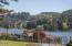 1480 NE Voyage Ave, Lincoln City, OR 97367 - Lake View #2 (1280x850)