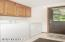 1480 NE Voyage Ave, Lincoln City, OR 97367 - Laundry Room (850x1280)