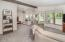 1480 NE Voyage Ave, Lincoln City, OR 97367 - Living Room - View 2 (1280x850)