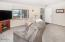 1480 NE Voyage Ave, Lincoln City, OR 97367 - Living Room - View 3 (1280x850)
