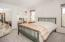 1480 NE Voyage Ave, Lincoln City, OR 97367 - Master Bedroom - View 1 (1280x850)