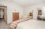 1480 NE Voyage Ave, Lincoln City, OR 97367 - Master Bedroom - View 2 (1280x850)