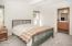 1480 NE Voyage Ave, Lincoln City, OR 97367 - Master Bedroom - View 3 (1280x850)