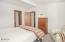 1480 NE Voyage Ave, Lincoln City, OR 97367 - Master Bedroom - View 4 (1280x850)
