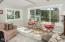 1480 NE Voyage Ave, Lincoln City, OR 97367 - Sun Room - View 2 (1280x850)