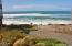 339 Kinnikinnick Way, Depoe Bay, OR 97341 - Bella Beach Access