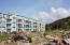 5201 SW Hwy 101, #409, Lincoln City, OR 97367 - Waters Edge