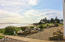 5201 SW Hwy 101, #409, Lincoln City, OR 97367 - Bay Front