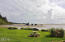 5201 SW Hwy 101, #409, Lincoln City, OR 97367 - Grassy Picnic Area