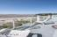 5201 SW Hwy 101, #409, Lincoln City, OR 97367 - Bay & Ocean View Deck