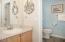 5201 SW Hwy 101, #409, Lincoln City, OR 97367 - Bathroom