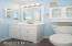 5201 SW Hwy 101, #409, Lincoln City, OR 97367 - Powder Room