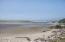 5201 SW Hwy 101, #409, Lincoln City, OR 97367 - Low Tide View